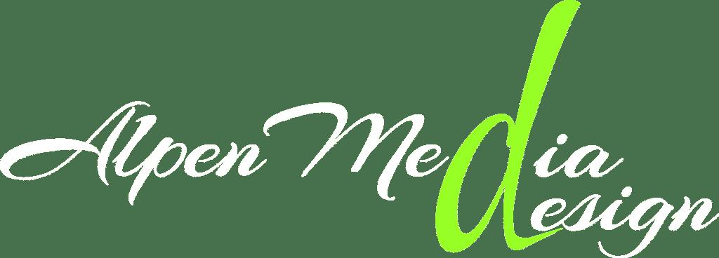 AlpenMedia-Design
